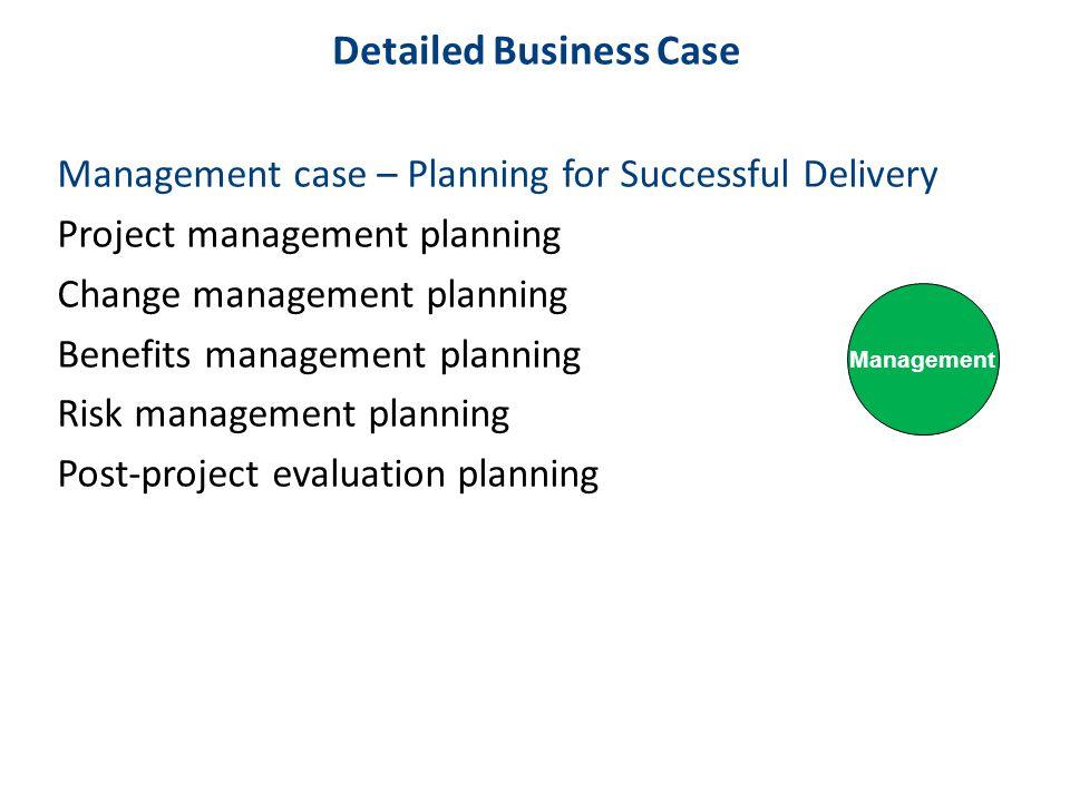 Business plan writers glasgow