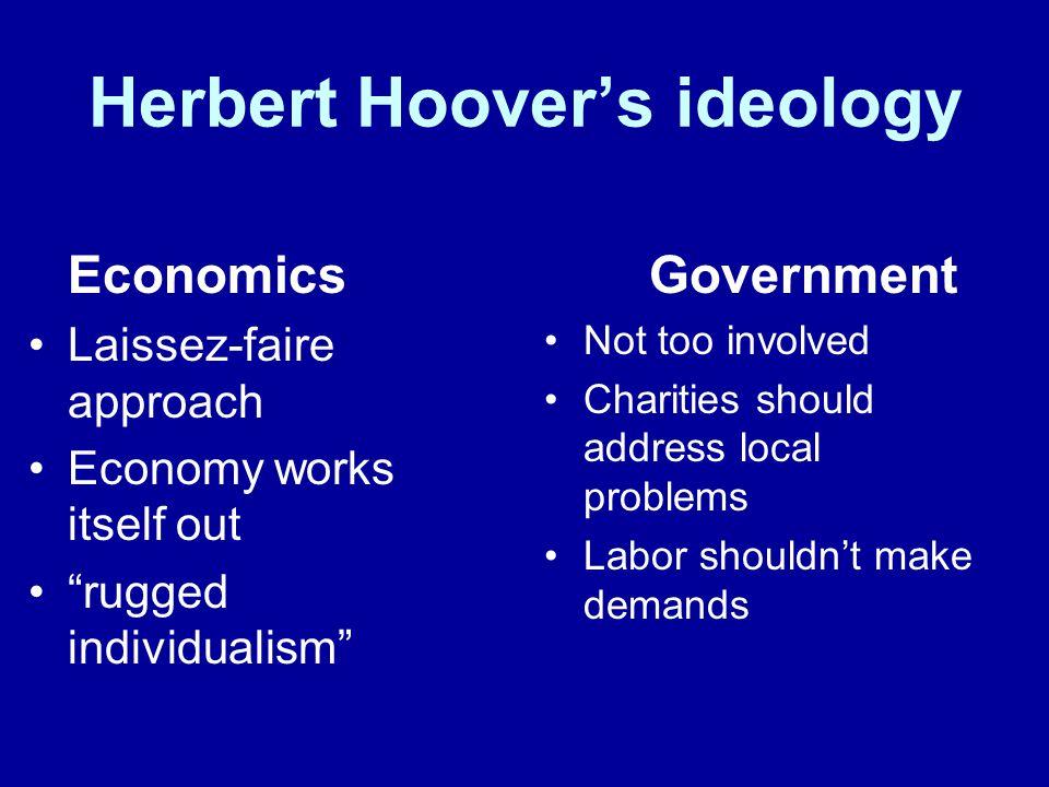 2 Herbert ...