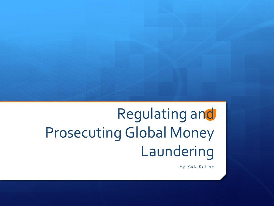 money laundering in india pdf