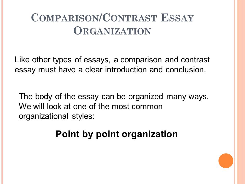 comparisson essays Free poetry comparison papers, essays, and research papers.