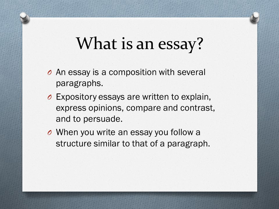 expository essay abt traveling Expository essay topics expository essays are essays where professors ask their students to describe or illustrate something in other words, it.
