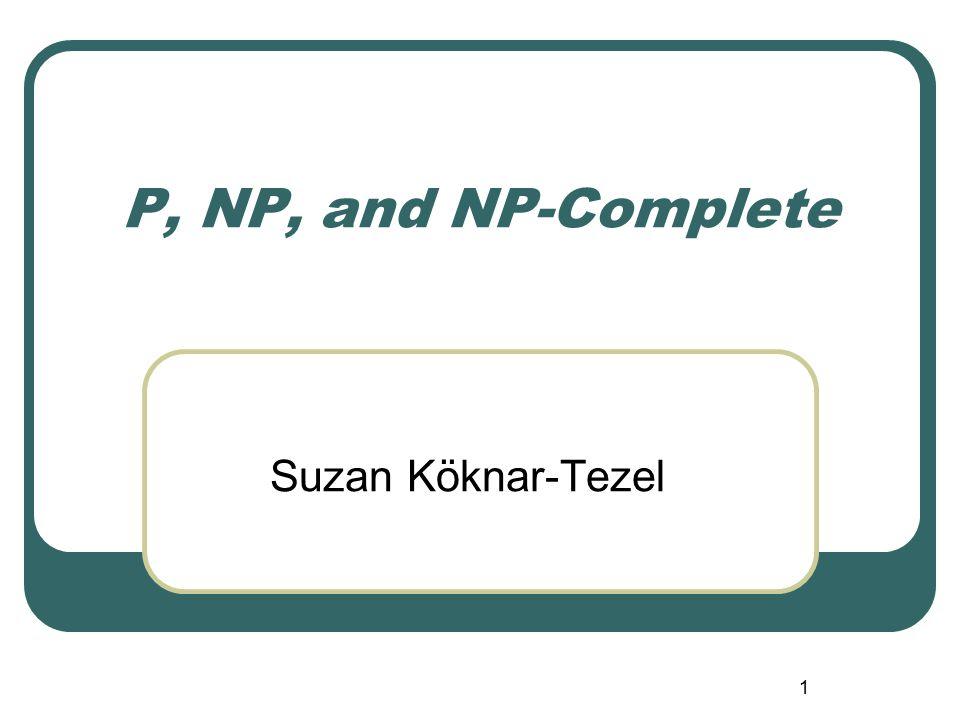 np hard vs np complete pdf