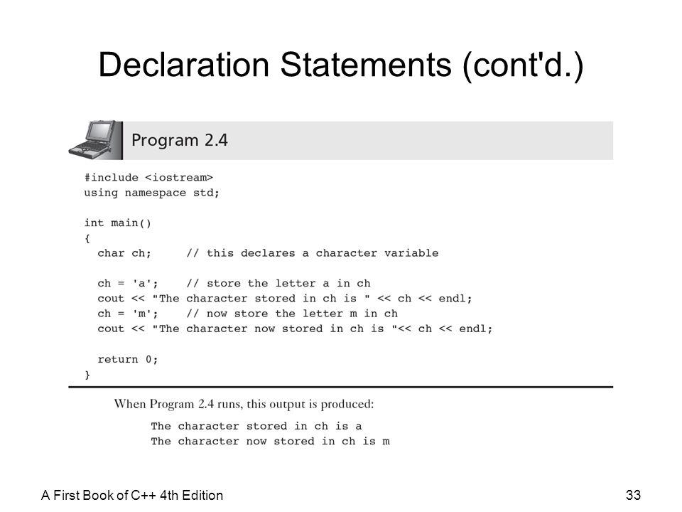 declaration of independence essay analysis