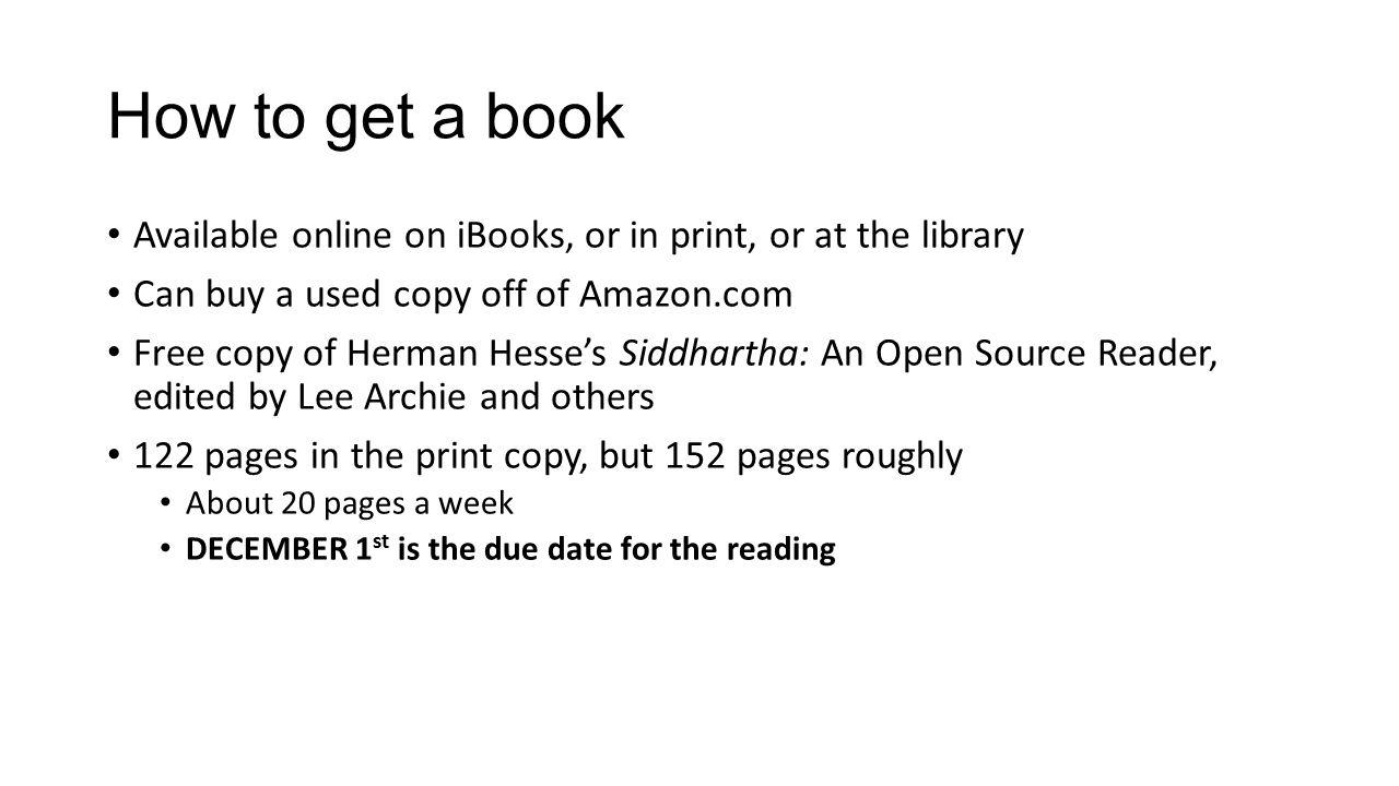 siddhartha hermann hesse thesis com siddhartha hermann hesse thesis pif textile