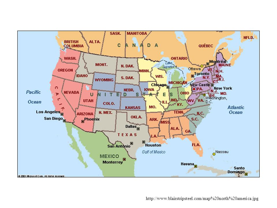 http://www.blairstripsteel.com/map%20north%20america.jpg
