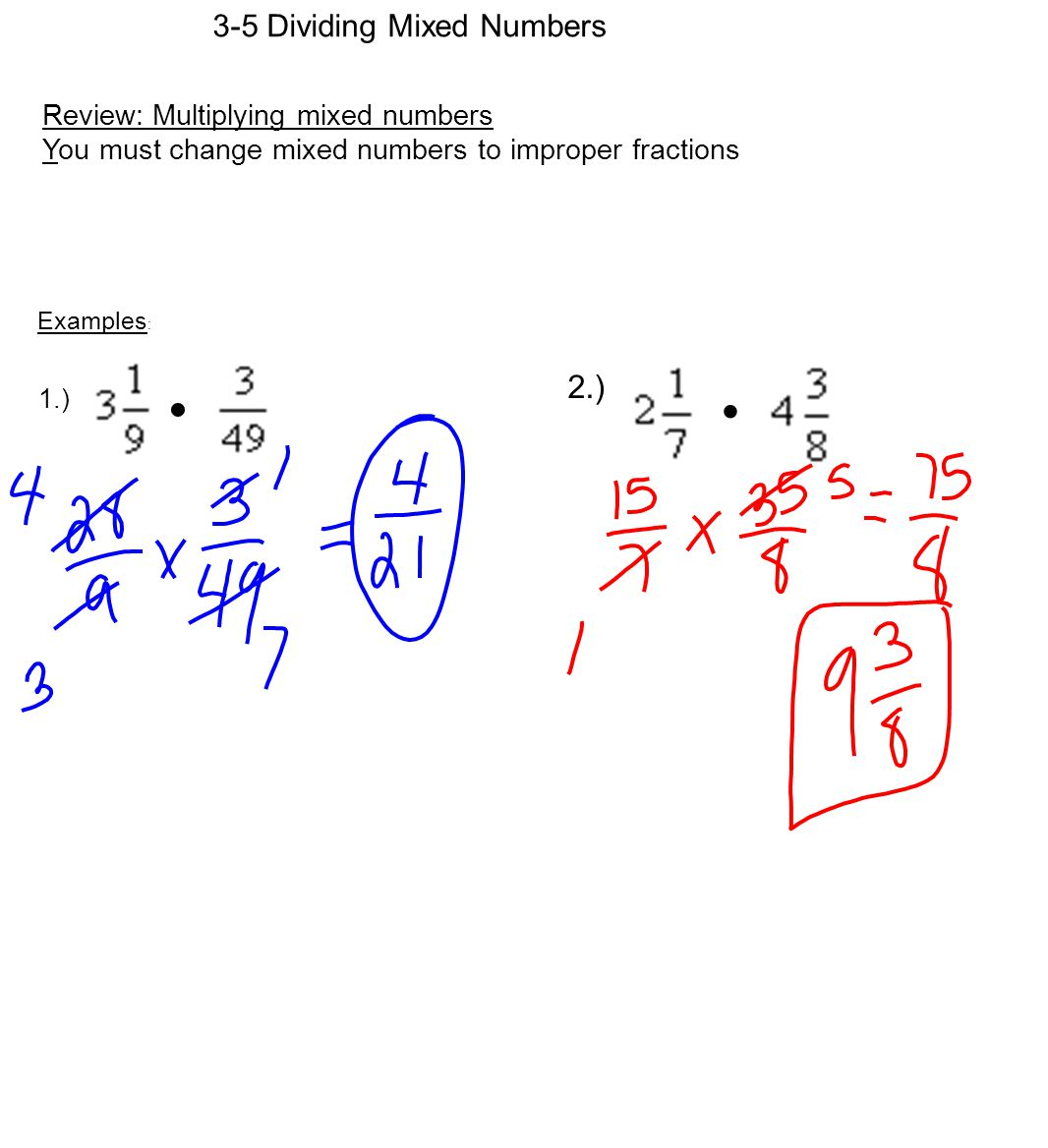 Improper Fractions Year 5 1000 images about math fractions – Multiplying Improper Fractions Worksheet