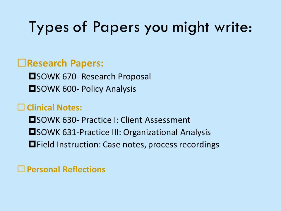 Not Buying College Papers Unethical Example Of Research Proposal Apa