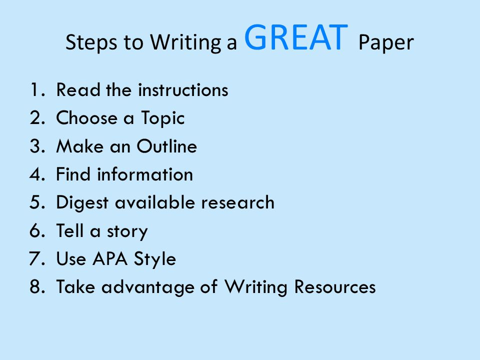 writing an informative essay instructions 7 tips for writing an effective instruction manual related that i view writing skills as vitally can help make sure the instructions work for.