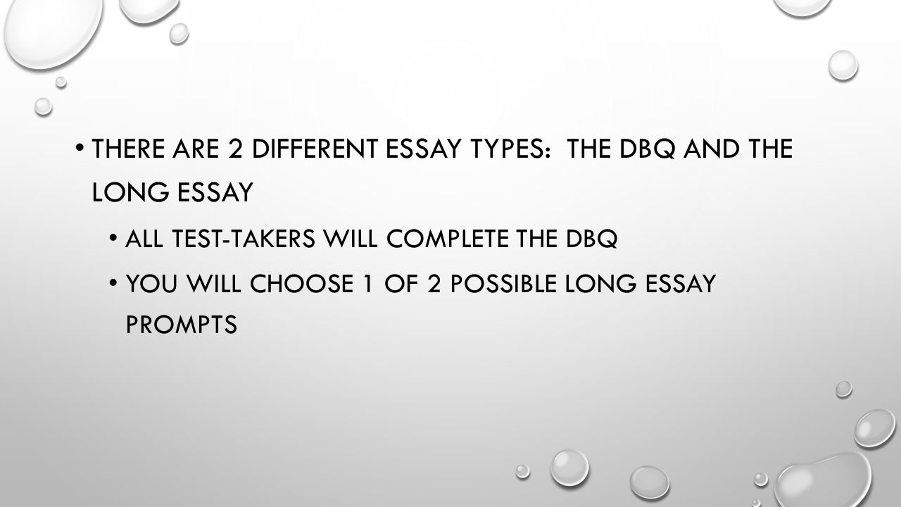 in conclusion essay good uc essay examples theme first next then slideplayer theme essay format maintenance - Conclusion Of Essay Example