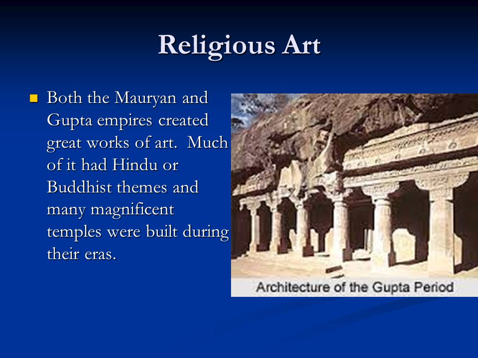 the religious beliefs and practices of athens greece compared to the gupta empire essay Past practices plus cultural and religious beliefs the gupta empire of empire to global history (1) preservation of greek and roman culture (2).