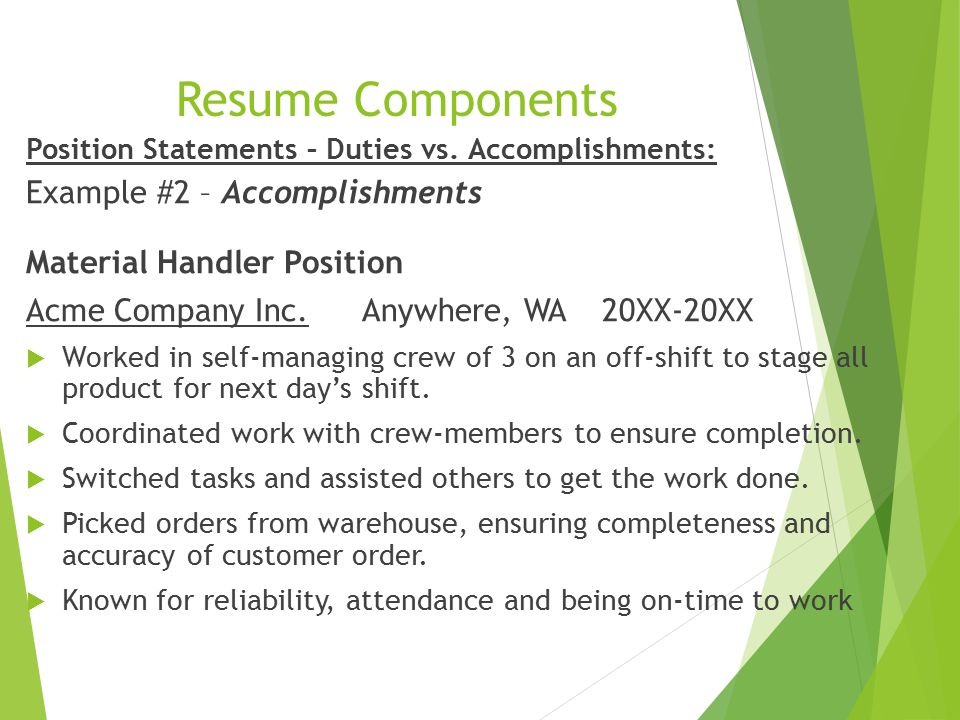 Receiving Supervisor Job Description Smlf. lopon.tk