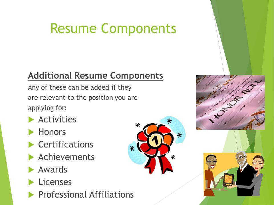 Resume Fixer Akbaeenw