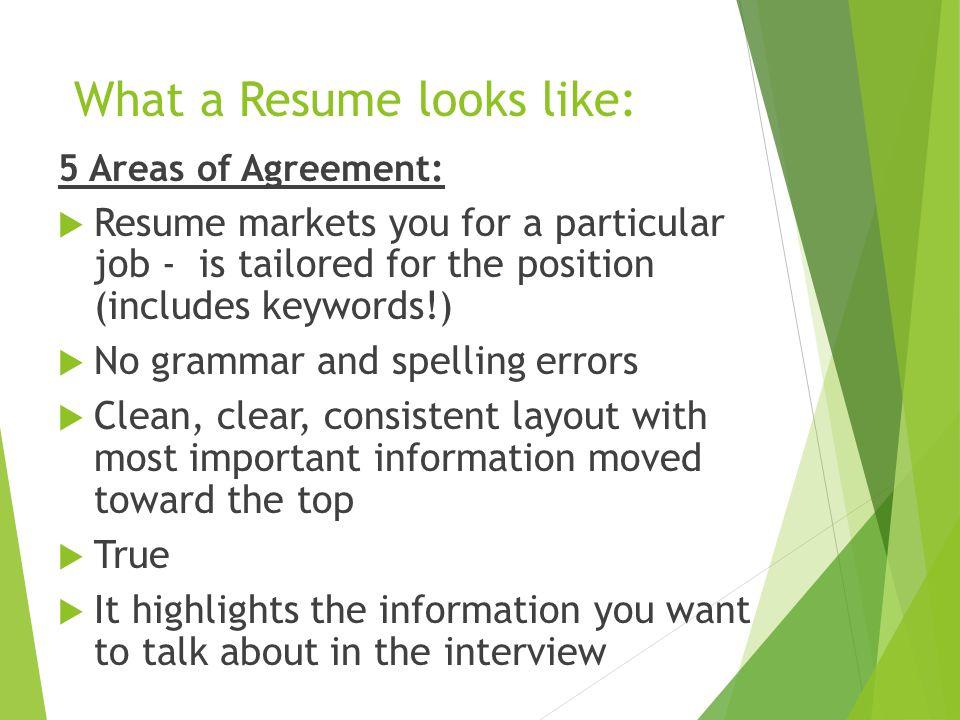 righteous resume employment resource center w207 lake washington