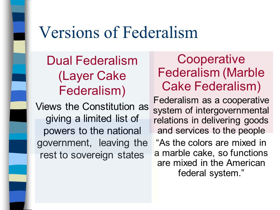 constitution systems state essay Each state also has a constitution states have their own court systems, too the state courts are the us constitution online the constitution for kids.