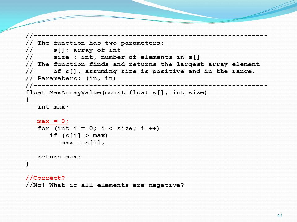 Array. Convert Numbers in Different Base Systems Generate values ...
