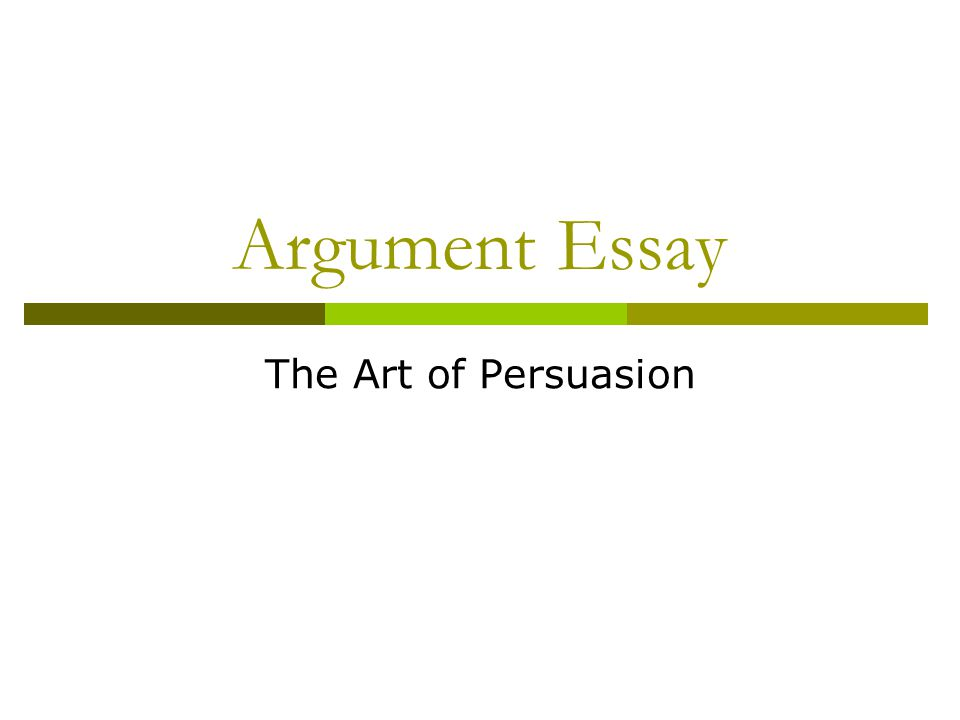 argument essay arguable or not arguable iuml deg cell phones are a argument essay the art of persuasion arguable or not arguable iuml129deg money can buy