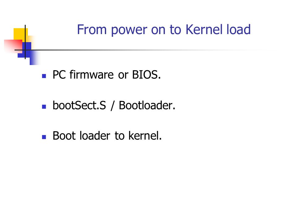 bootsect download free