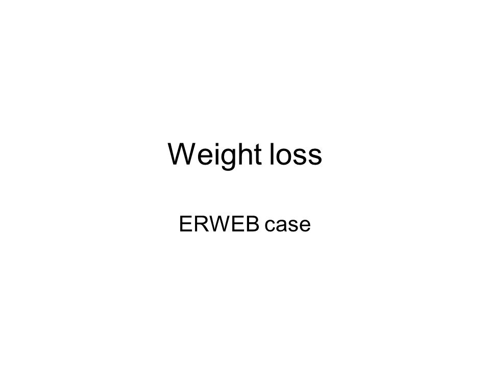 I am 110 kg how to lose weight