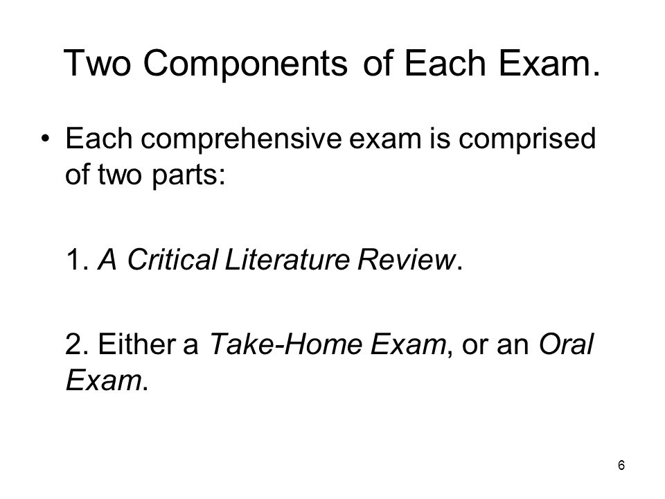 exam 1 essay 1 Wwii possible essay questions the essay questions below are all possible essays for your wwii test there will also be one lie on the exam 1.