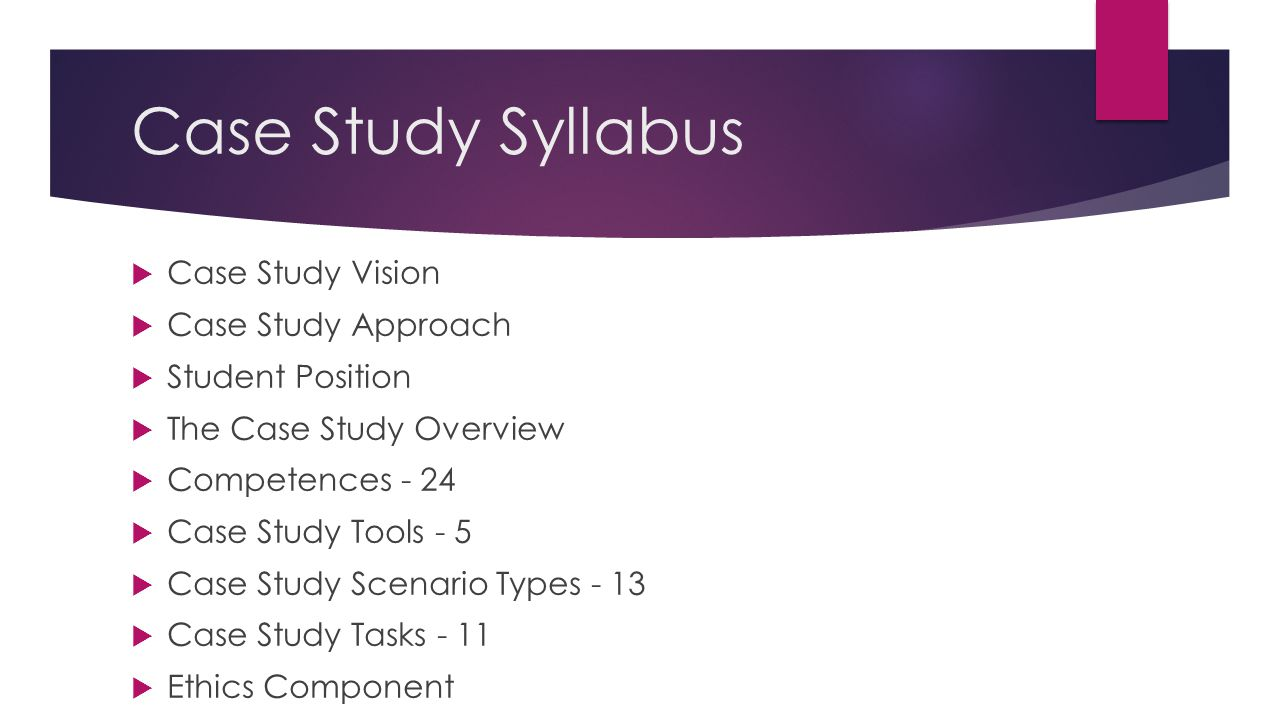 Case study approach dissertation abstract Top Hat Blog