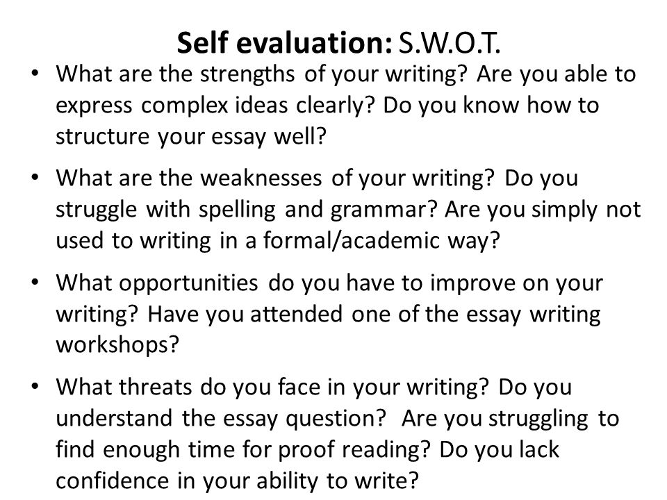 university level history essay Database of example history essays - these essays are the work of our professional essay writers and are free to use to help with your studies.