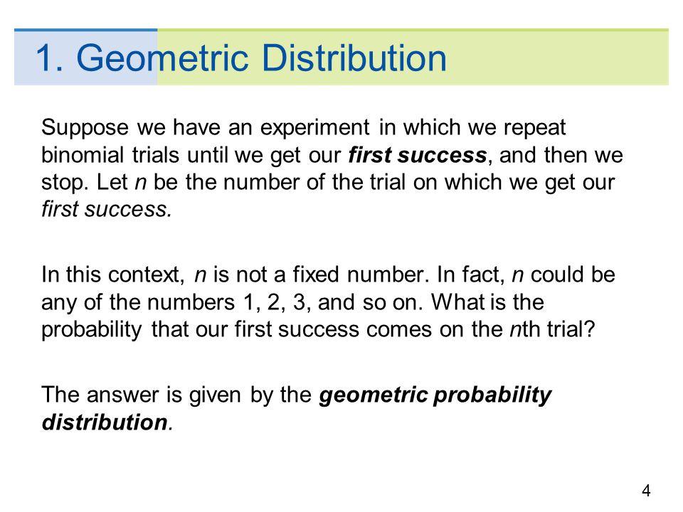 Binomial Theorem Probability Worksheet Brain Ideas – Binomial Probability Worksheet