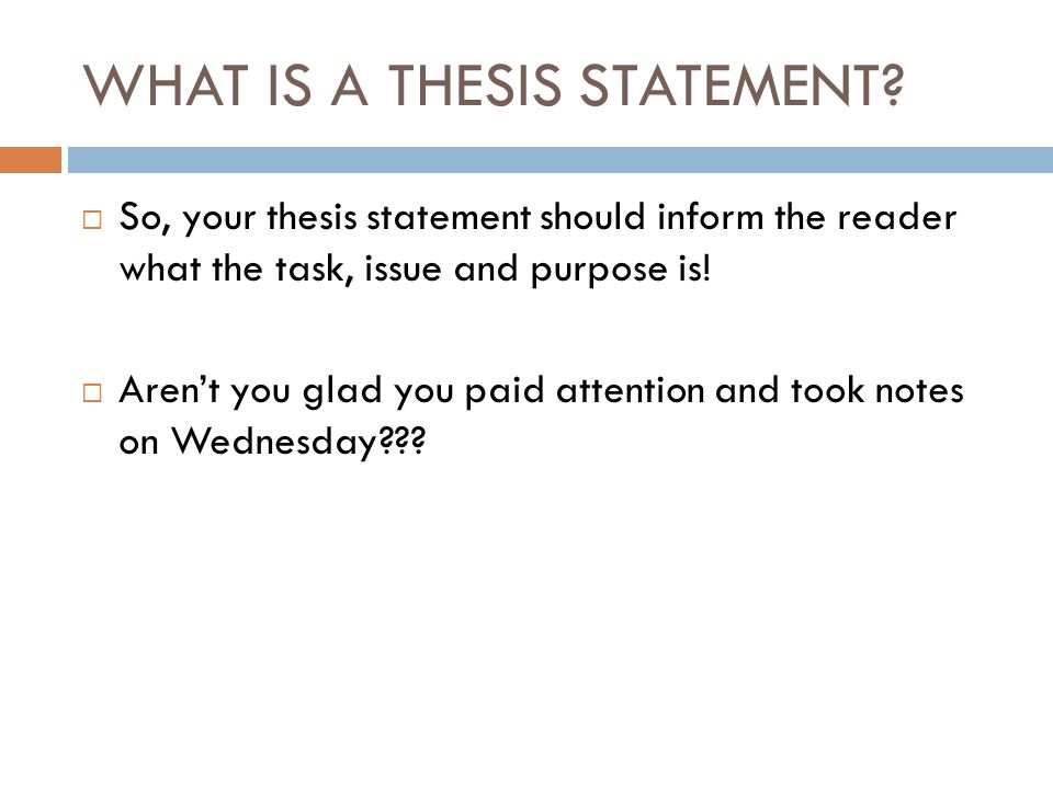 Essay Example Essay Thesis Statement Example Of Thesis Statement Essay  Example Essay Thesis Statement Example Of