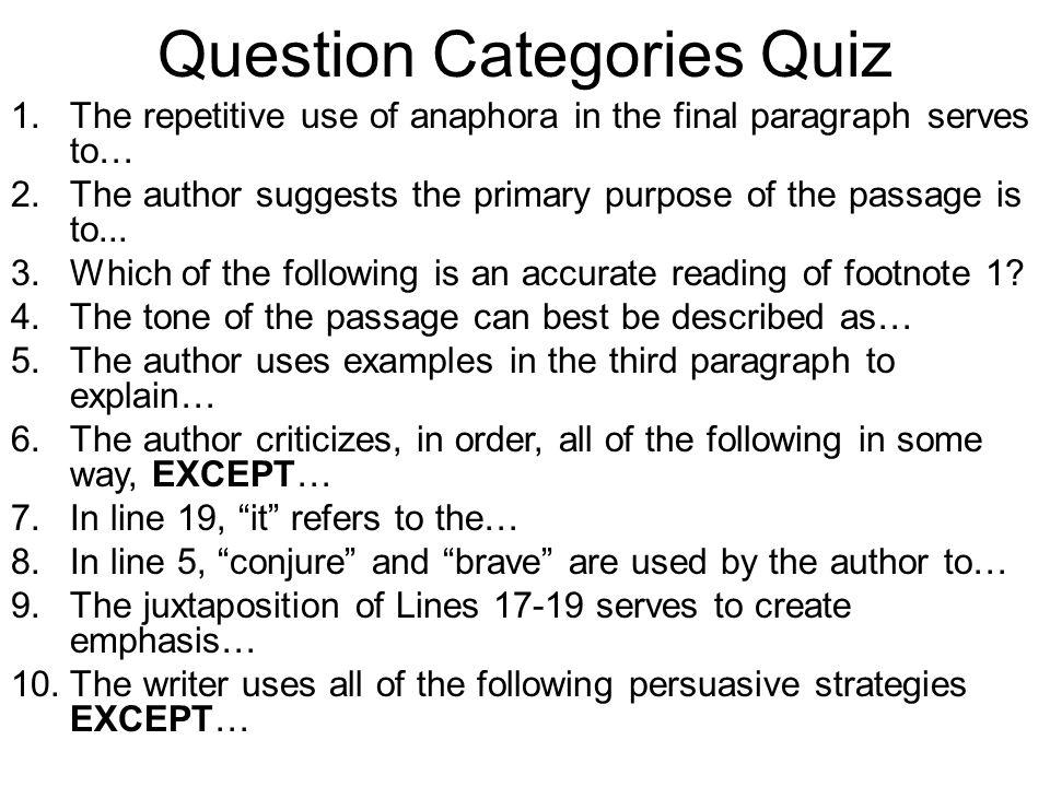 Essay leading linguist routledge semantics syntax