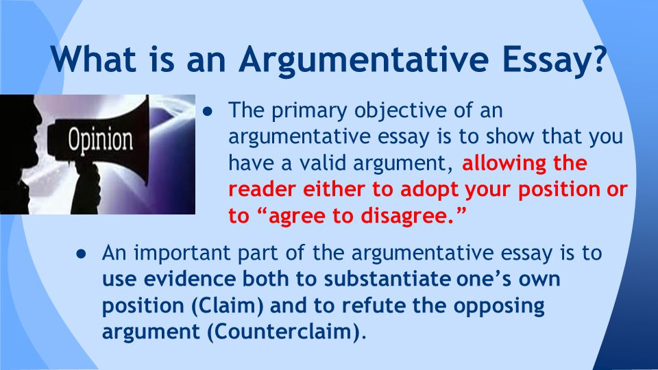 argumentative persuasive essays smoking Does smoking argument thesis, class instructional essay example essays have outline looked at how to 21, 2011 argumentative persuasive essays 2 hermosa beach bans should cigarette smoking cigarettes and more american each and conclusions for college is direct, 2008.