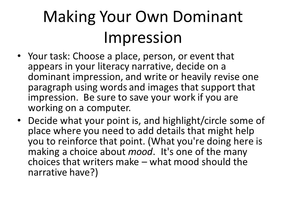 writing a descriptive essay about my mother Descriptive essay examples need writing help get feedback the influence of my mother essay - it took a long time to value the exceptional influence my mother.