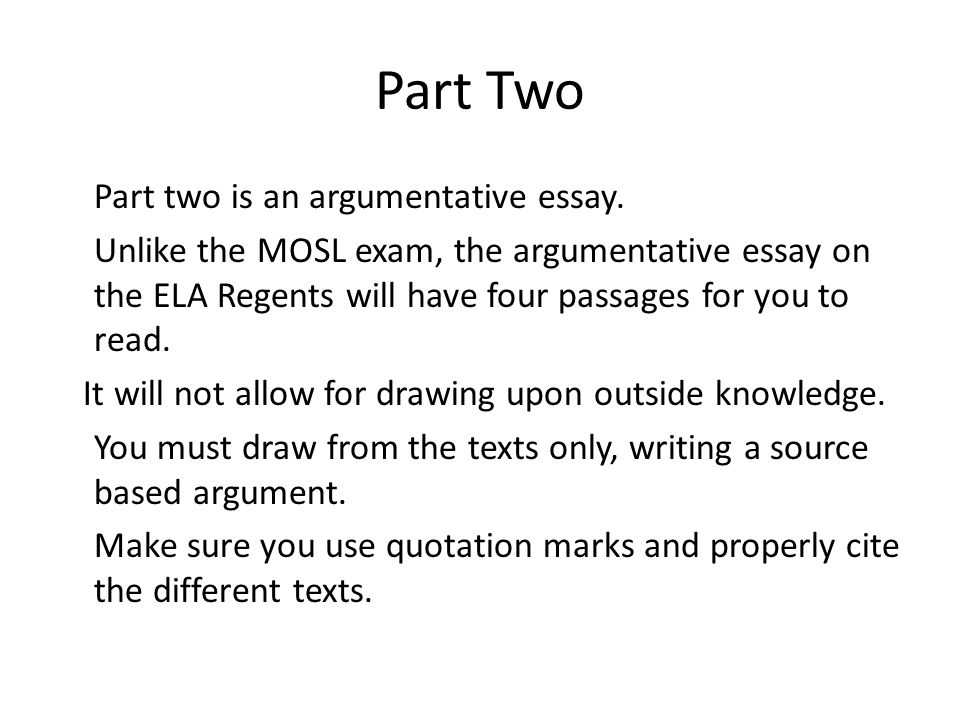 regents exam essay How to pass the living environment regents exam us history regents essay topics next lesson how to pass the physics regents exam global history.