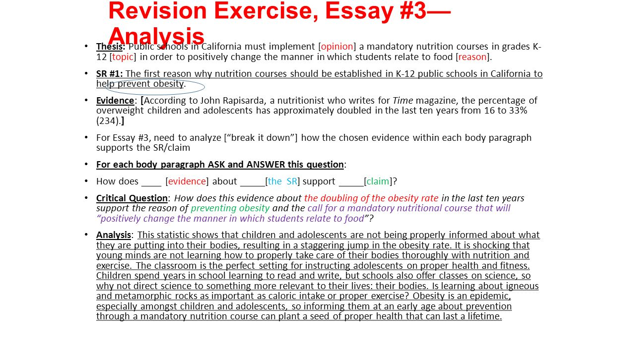 Chicago style essay bibliography photo 8