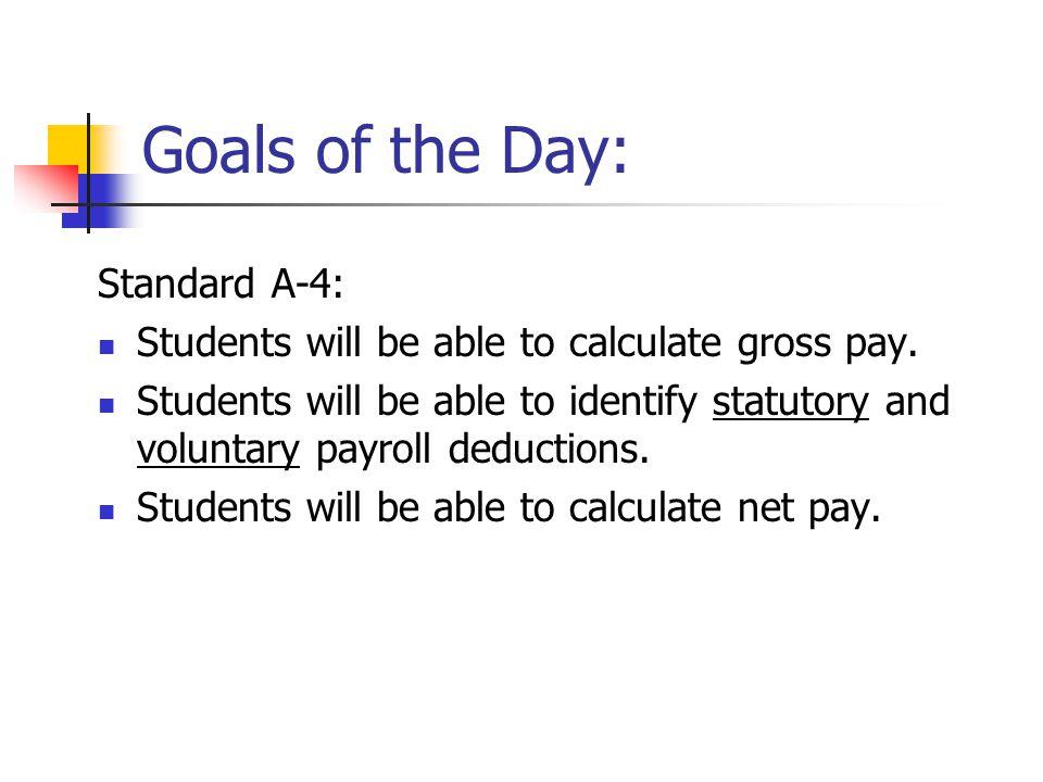 nj payroll tax calculator