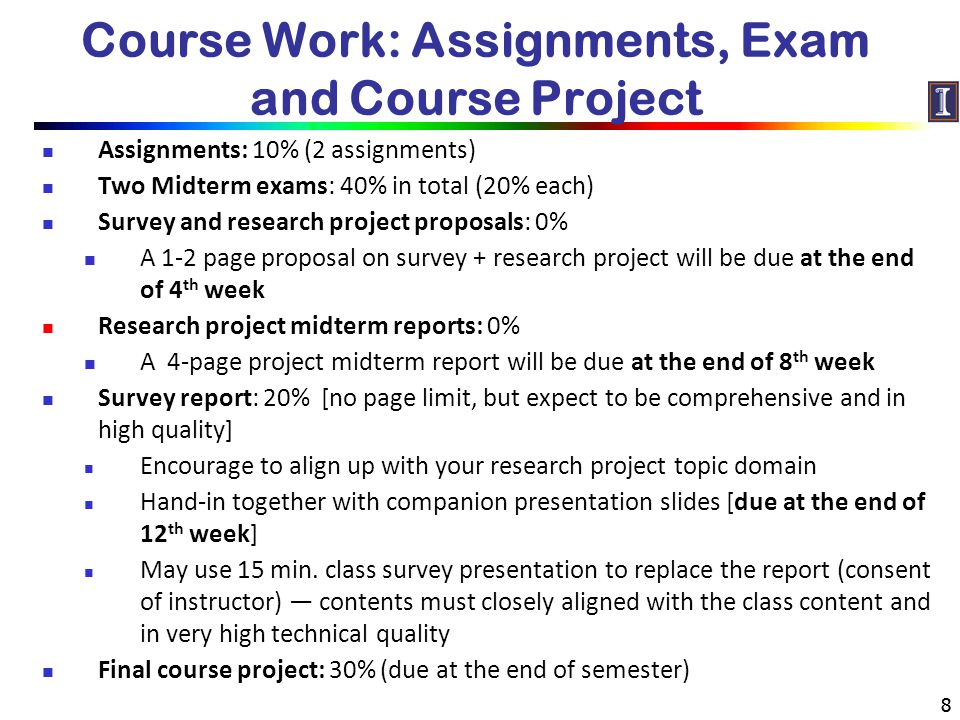 course of work meaning.jpg