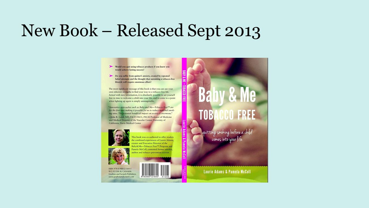 New Book – Released Sept 2013