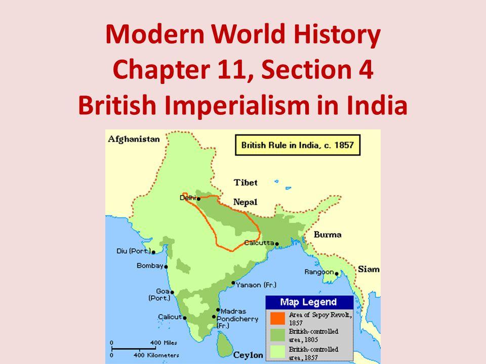 Printables Mcdougal Littell American History Worksheet Answers mcdougal littell modern world history worksheet answers intrepidpath the best and most