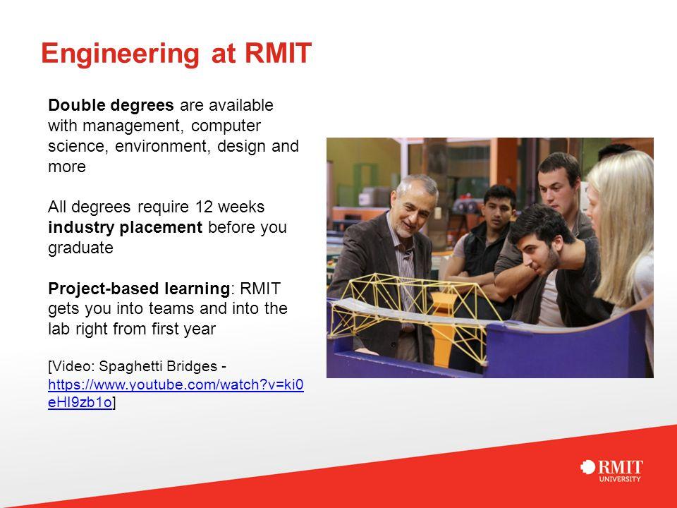 info science engineering youtube