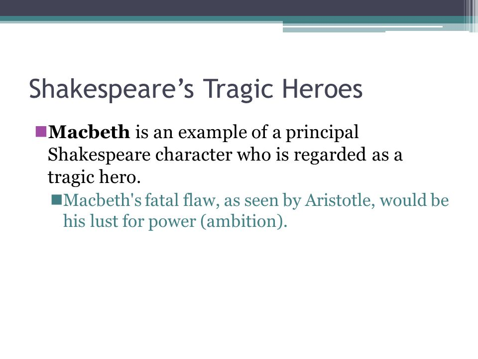 macbeth tragic hero essay richard iii ap essay macbeth tragic hero essay