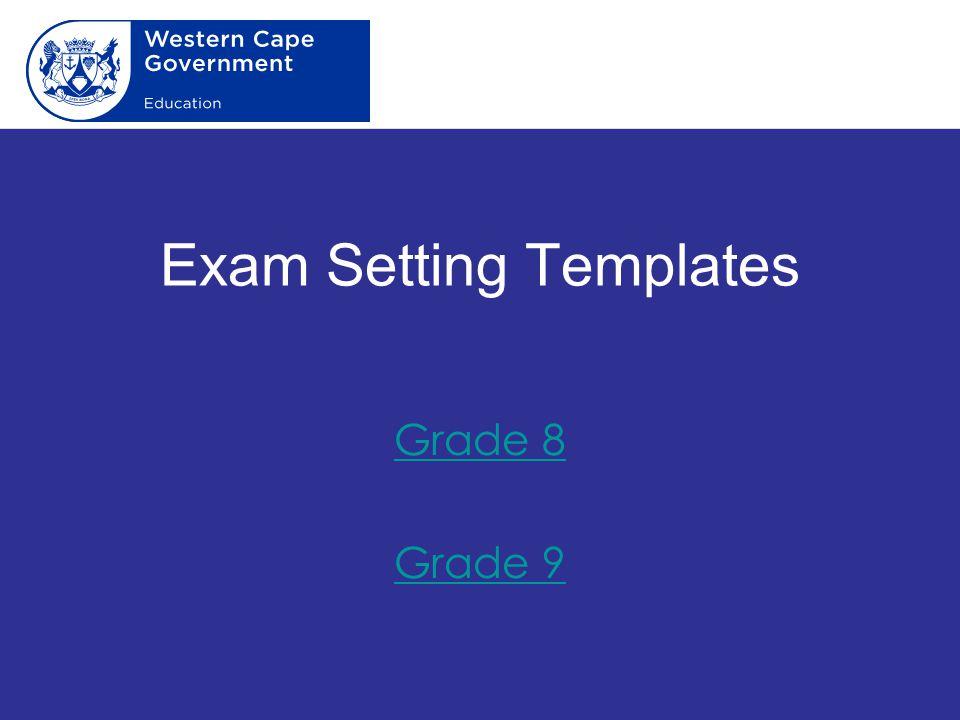 mathematics grade 11 caps exam papers