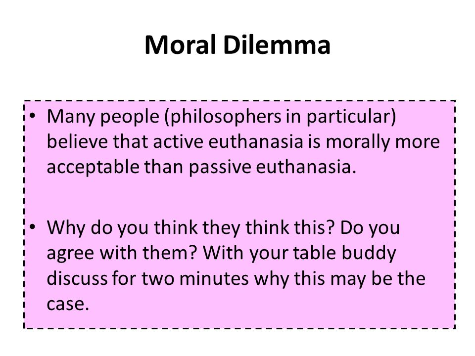 Who were some of key philosophers that believed in Relative Morality?