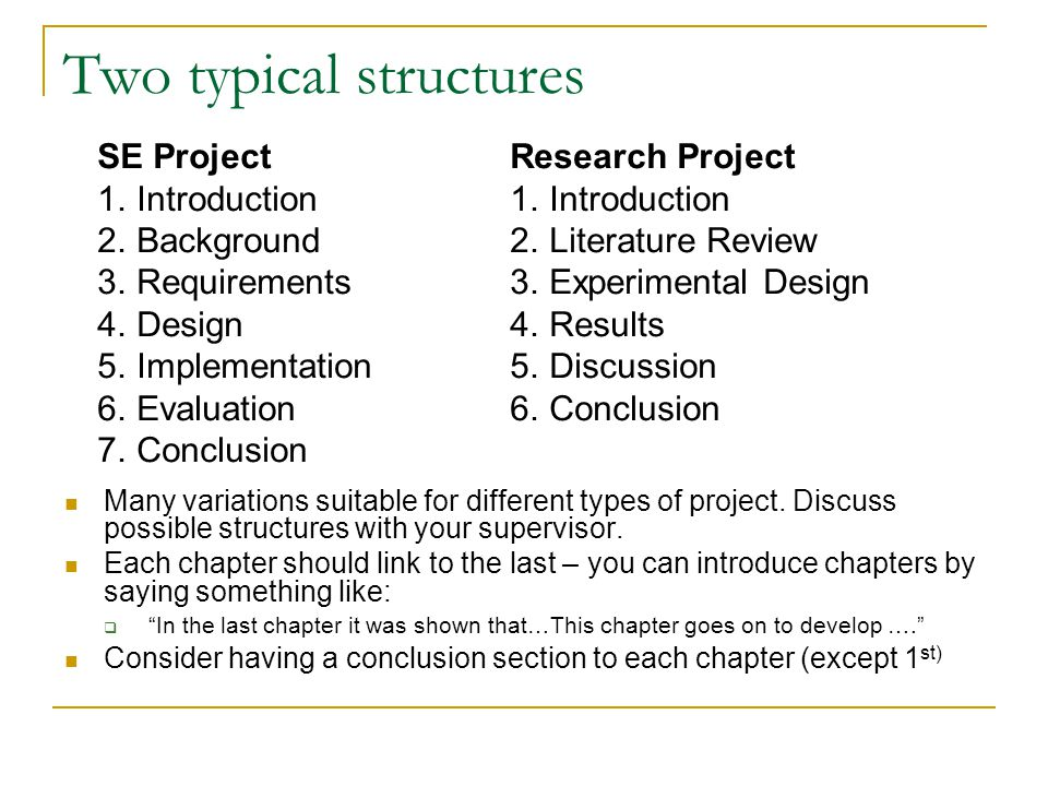 introduction chapter in dissertations This chapter presents the methods and research design for this dissertation study it begins by presenting the research questions and settings, the librarything and goodreads digital libraries this is followed by an overview of the mixed methods research design used, incorporating a sequence of three phases.
