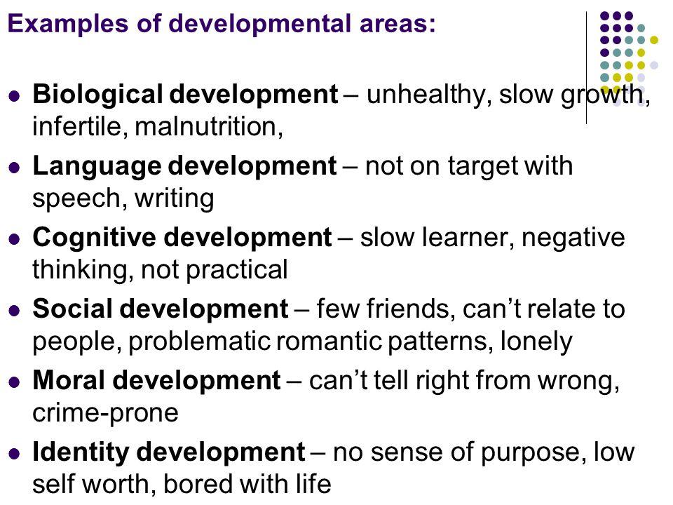 Developmental Psychology Chapter 7 Total College Level Reading