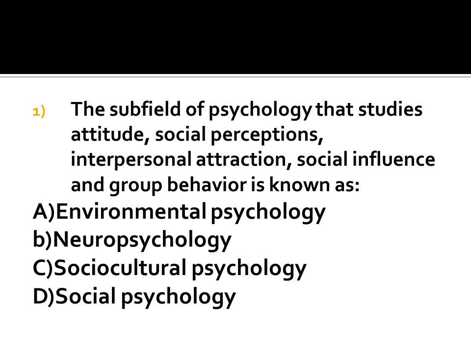 social psychology ch 9 interpersonal attraction I've only tried one essay service but i can tell you that the website i used was really solid it's called digitalessaynet basically you get to pick a writer and you can communicate with them through an internal chat system which makes explaining how to do specific assignments a lot easier (especially if your teacher is a hard-ass like mine was.
