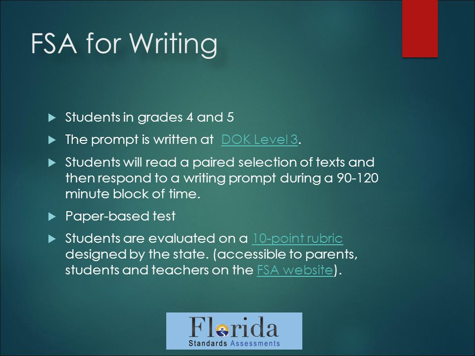5th grade persuasive writing prompts