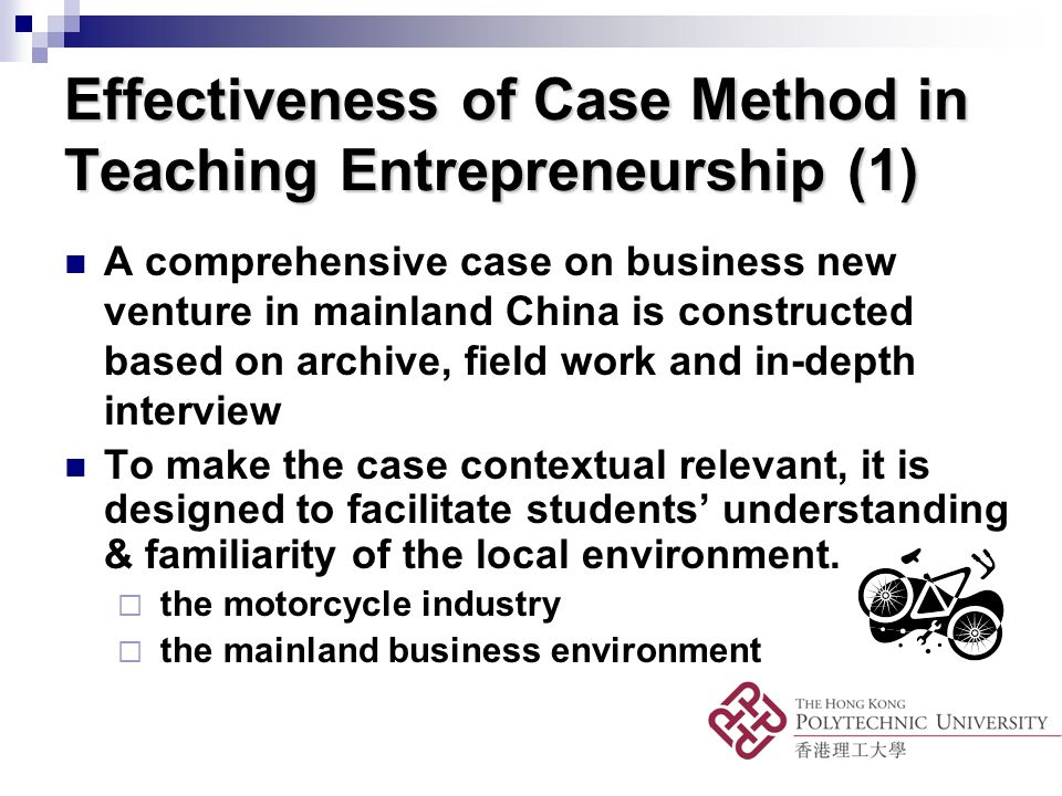 case study method law school Case studies case studies are stories that are used as a teaching tool to show the application of a theory or concept to real situations dependent on the goal they are meant to fulfill, cases can be fact-driven and deductive where there is a correct answer, or they can be context driven where multiple solutions are possible.