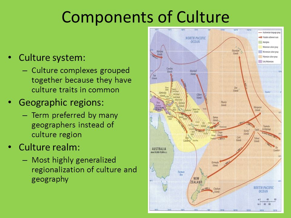 cultures of the pacific essay Culture contact in the pacific essays on contact encounter and response online guide books file id 6b712e online guide books culture contact in the pacific essays on contact encounter and response.
