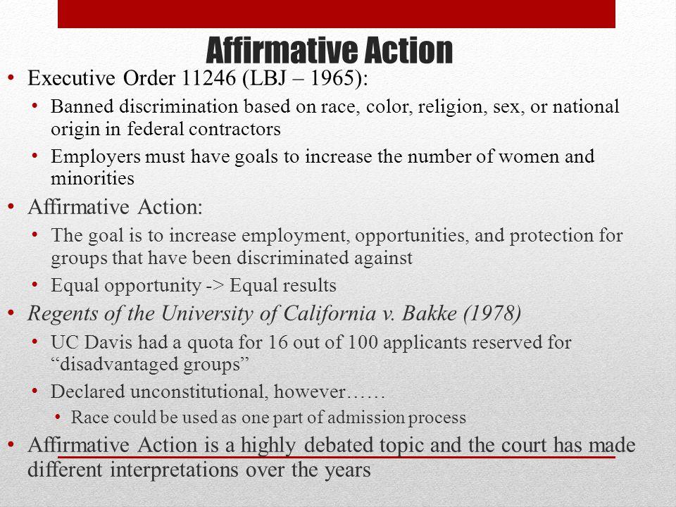"Presentation ""Government in America; 15 th Edition Chapter 5 Civil ..."