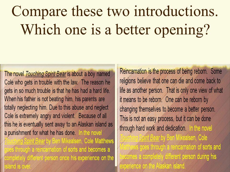 essay figure paragraph essay topics high school students