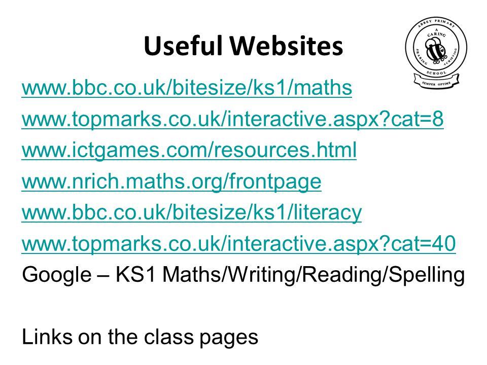 Fantastic Bbc Bitesize Ks1 Maths Worksheets Ornament - Mathematics ...