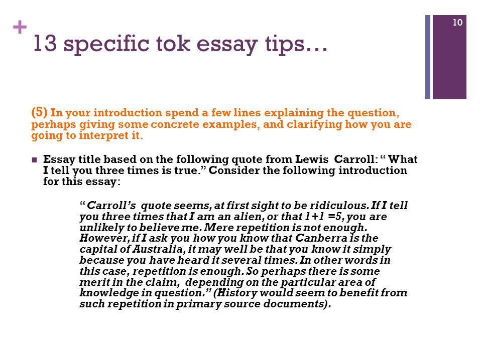 Short English Essays For Students Schs Tok Comparative Essay Thesis Statement also Sample Argumentative Essay High School Report Writing Pay Zero Plagiarism Guarantee When You Buy Essay  Essays Examples English